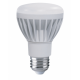 BR20 LED‐ 8W ‐ 2700K ‐ Dimming ‐  Energy Star Qualified (Pack of 2 lights) by Zenaro