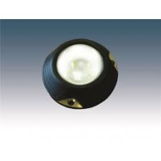 Sea Vision SV55 Surface Mount LED