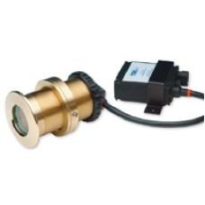 Sea Vision underwater light (LED, thru-hull) SV19