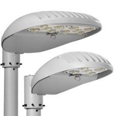 CREE LED street light XSP Series area light