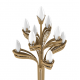 Huati Magnolia Street Light (Call for Pricing)