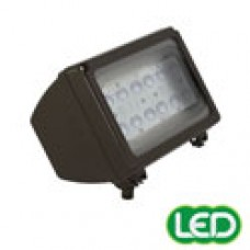 Hubbell SOLAR DC  Floodlight