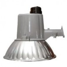 Area LED High Mount Light AREA Max LIGHT HIGH MOUNT 30W 5000K CRI 80 MLAR30LED50
