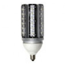 Post Top Area and Roadway LED Light Fixture 100 Watt 2700 Lumens RetroFit by MaxLite  SKPT36LED50