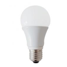 A19 LED Lamp (Pack of 6 lamps) Zenaro ZSU