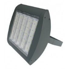 Flood LED Light 120W - 4500K  Zenaro VARIO FL